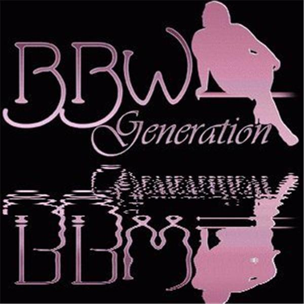 BBW Generation0