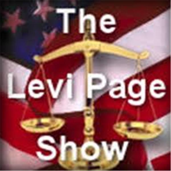 Levi Page Show