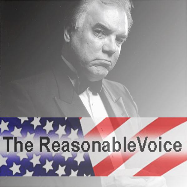 The Reasonable Voice