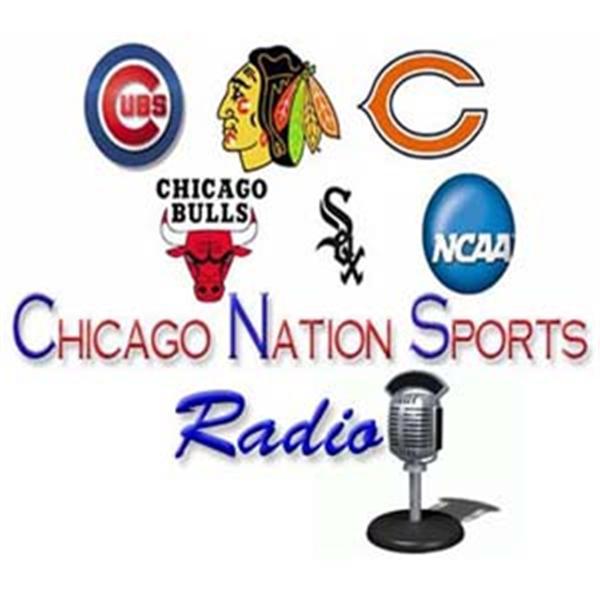 chicagonationsports