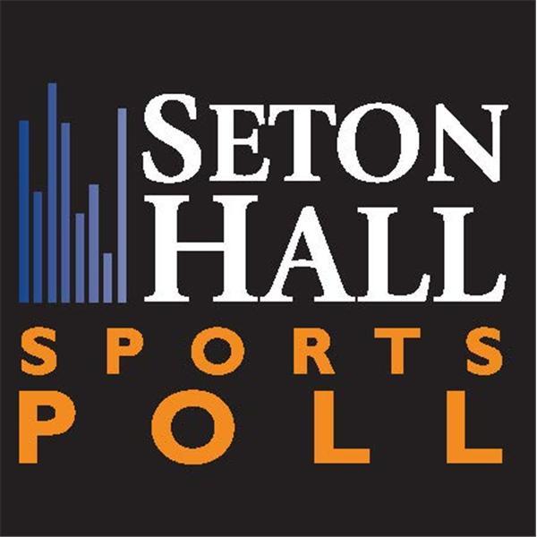 Seton Hall Sports Poll