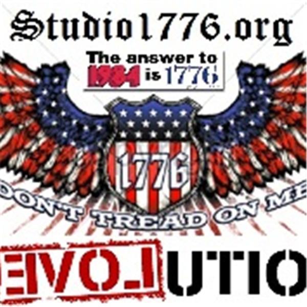 Studio 1776
