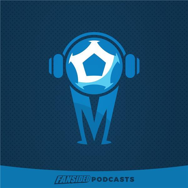 MLS Multiplex Podcast