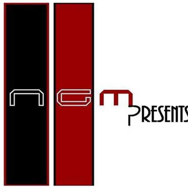 NGM Presents
