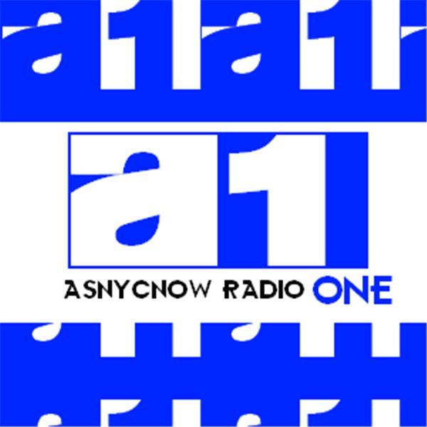 Asnycnow Radio 1