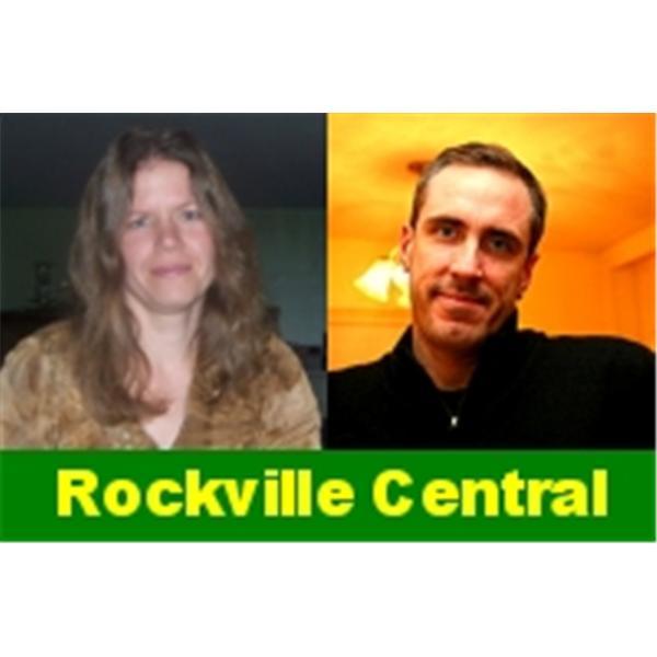 Rockville Central