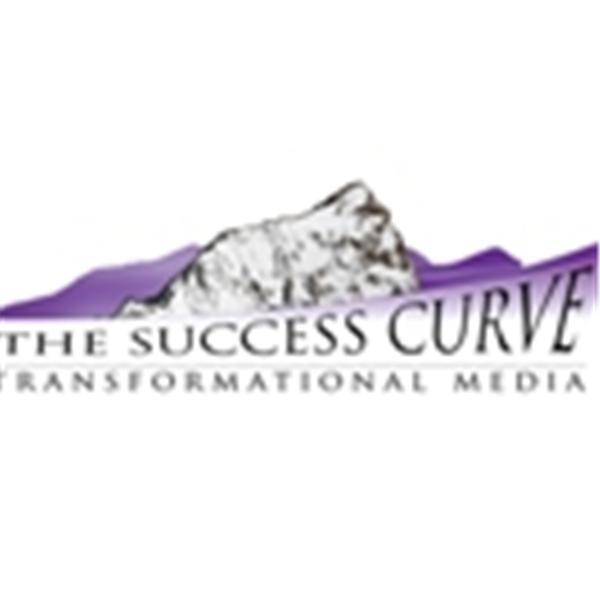 The Success Curve