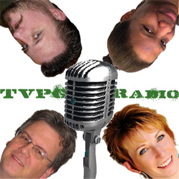 TVPG Radio