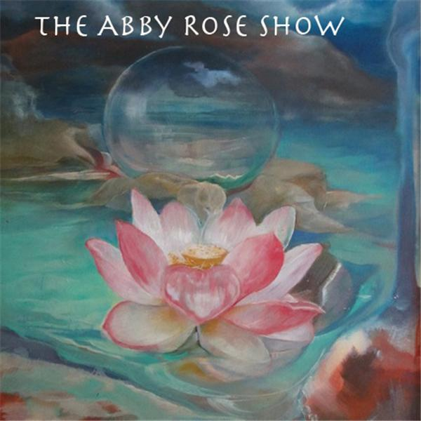 The Abby Rose Show
