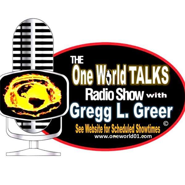 One World Talks
