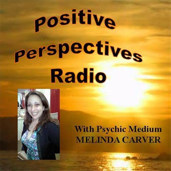 Psychic Melinda