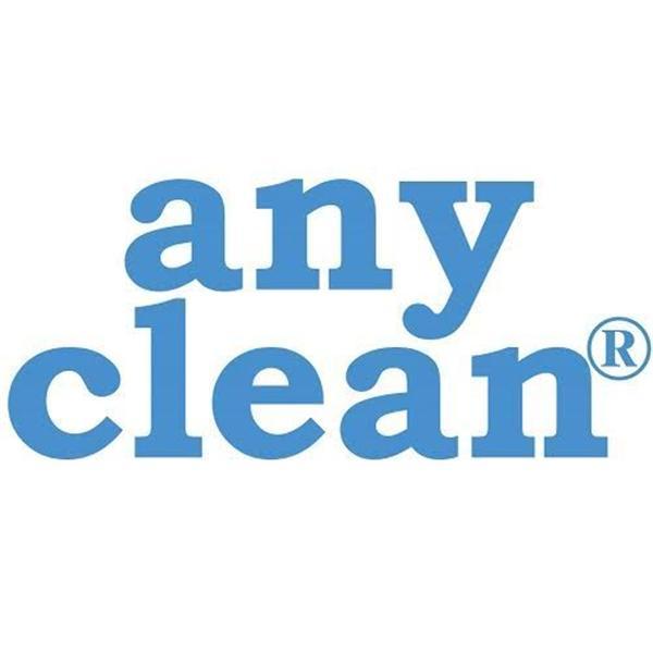 Anyclean Carpet Cleaners