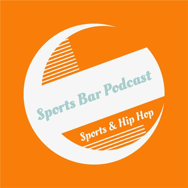 The Sports Bar Podcast