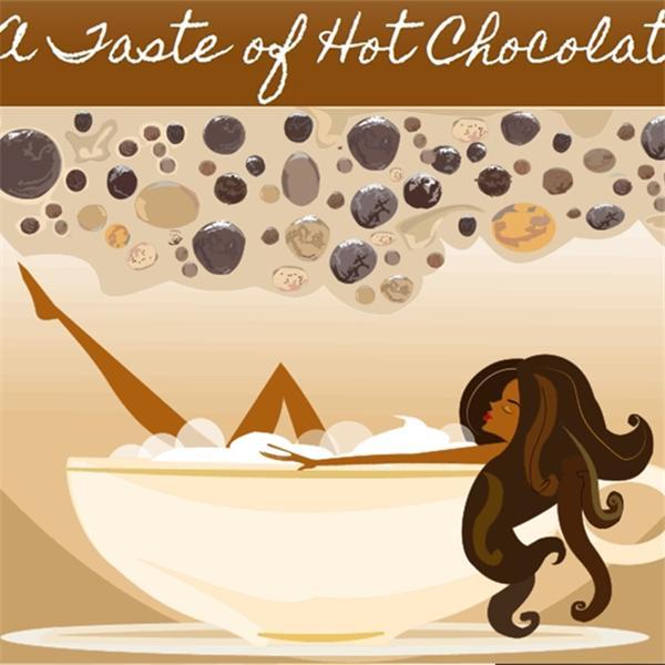 ATasteofHotChocolate
