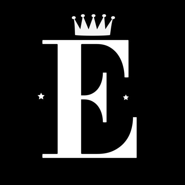 Elite Angels Magazine