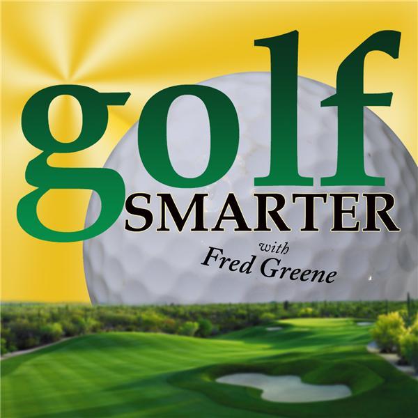 Fred Greene