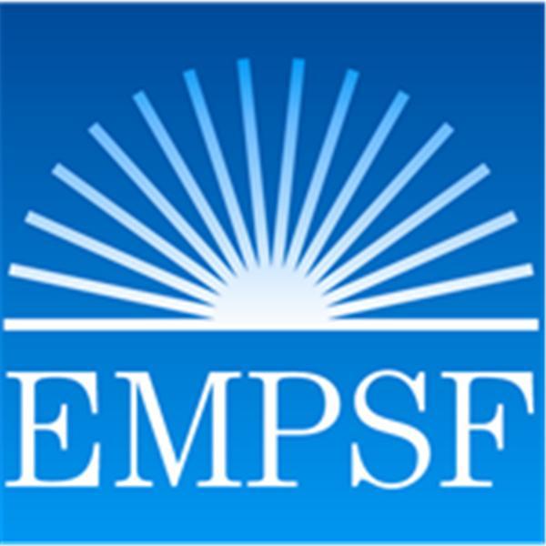 EMPSF