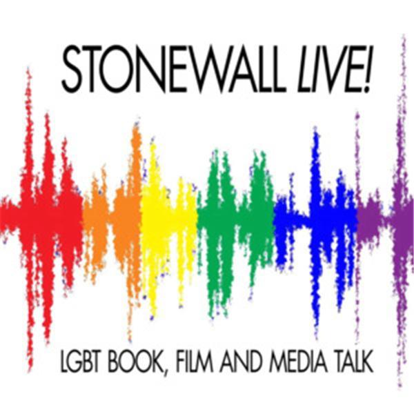 StonewallLive
