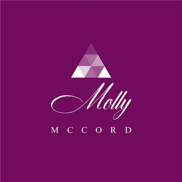 Intuitive Astrology with Molly