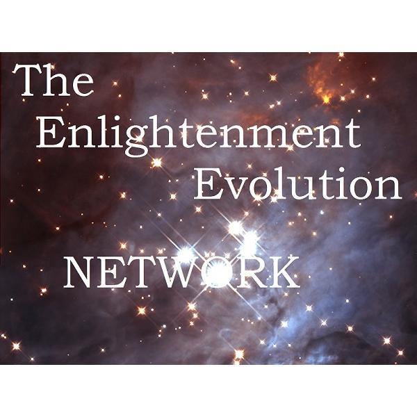 EnlightenmentEvolution Network