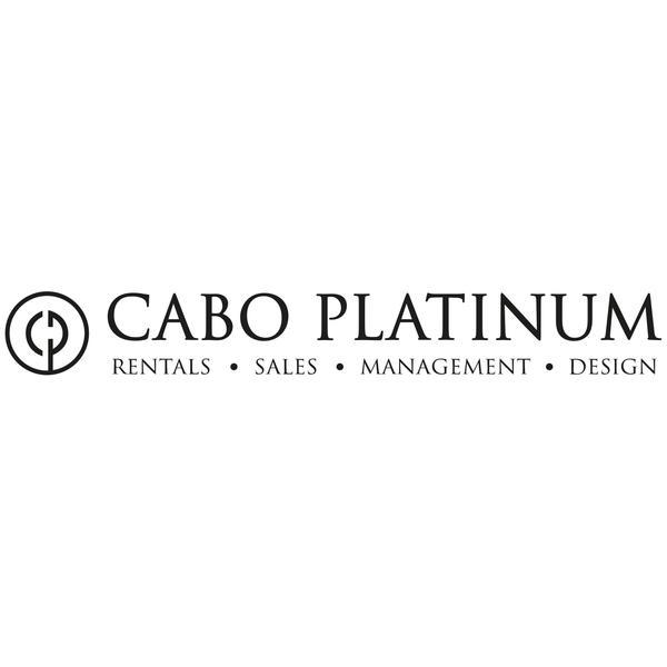 Cabo Villas Rental