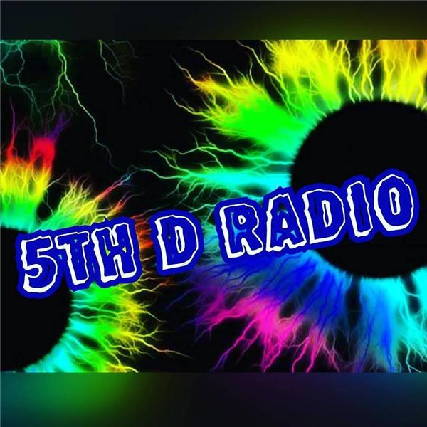 5th D Radio