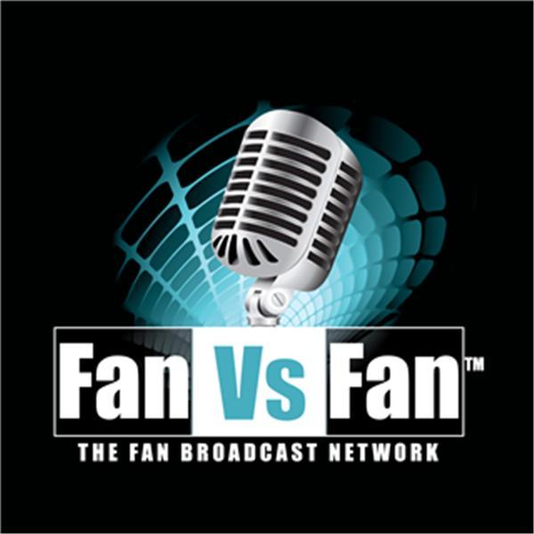 Fan4Racing Fan2Fan NASCAR & Race Talk 05/04 By Fan Vs Fan