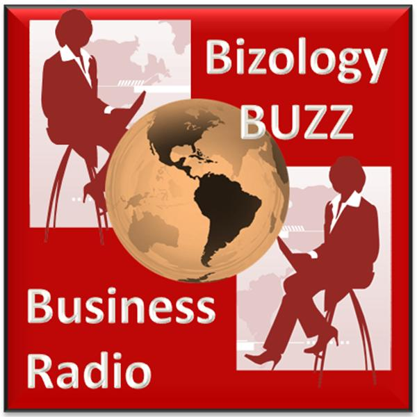 BizologyBuzz