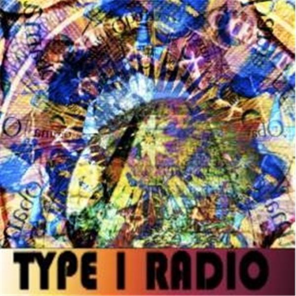 Type1Lounge