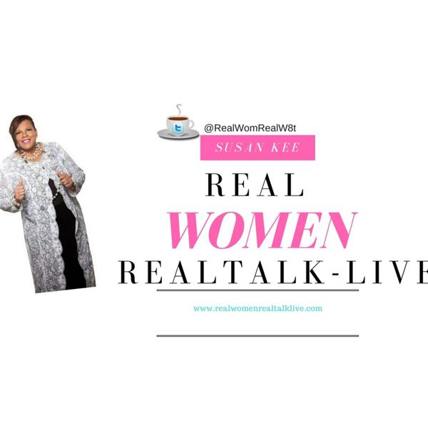 bce940db9a9 LIVING COURAGEOUSLY - REAL WOMEN REAL TALK LIVE on ME, GOD AND A CUP OF  COFFEE 12/09 by Me God and A Cup of Coffee | Women
