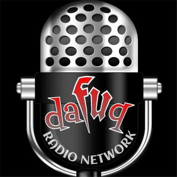 daFUq Funnies Radio