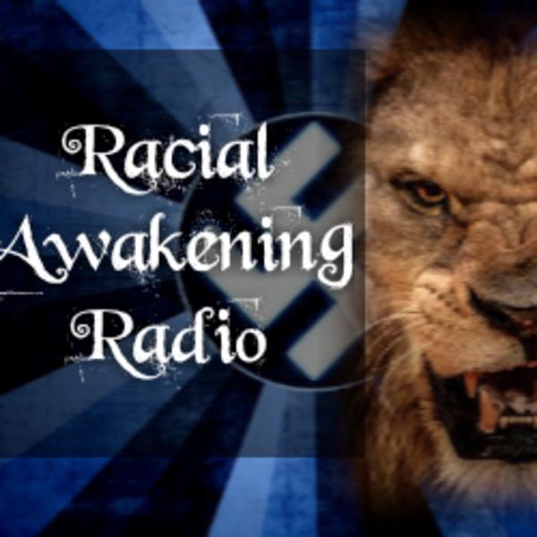 Racial Awakening Radio