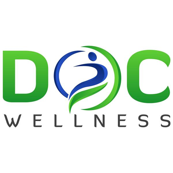 Doc Wellness World