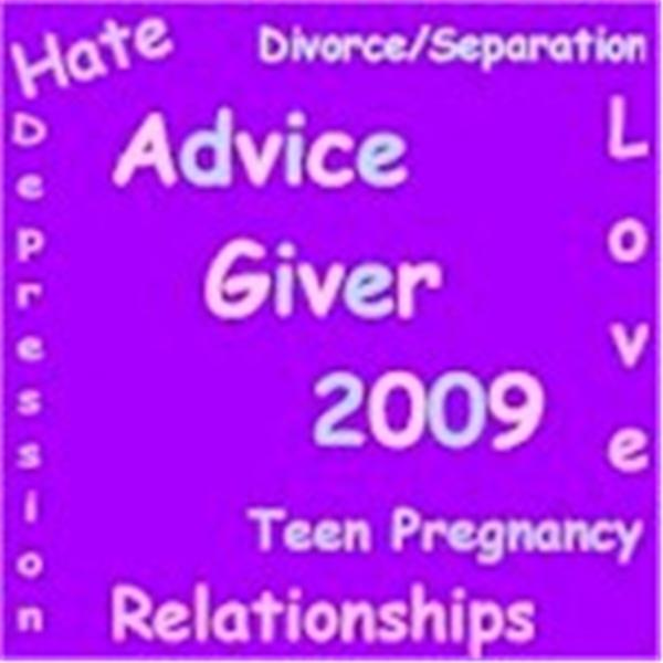Advice_Giver2009