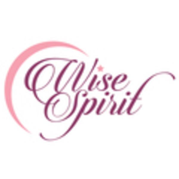 Wise Spirit