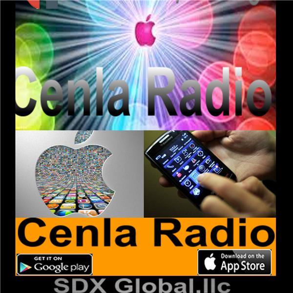 CENLA Radio