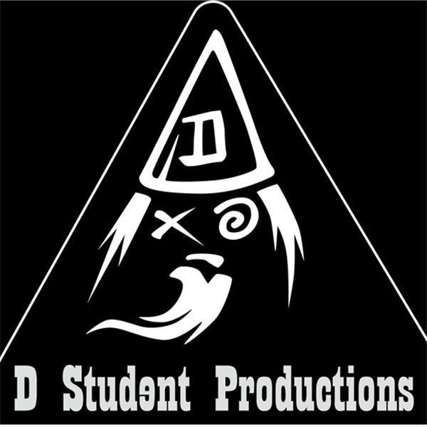 DXStudent Productions