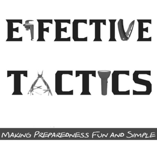 Effective Tactics