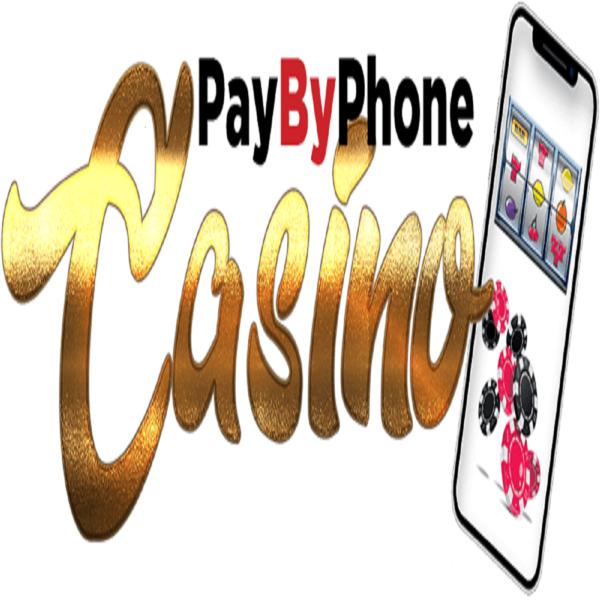 PayByPhoneCasino-uk