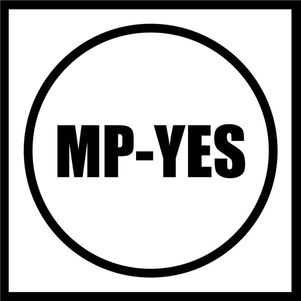 MP-YES