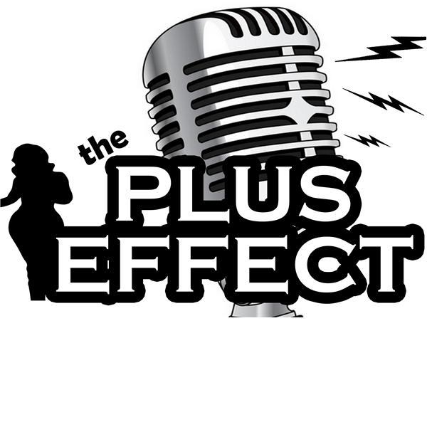 The Plus Effect of BPC