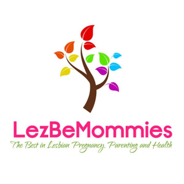 LezBeMommies Radio