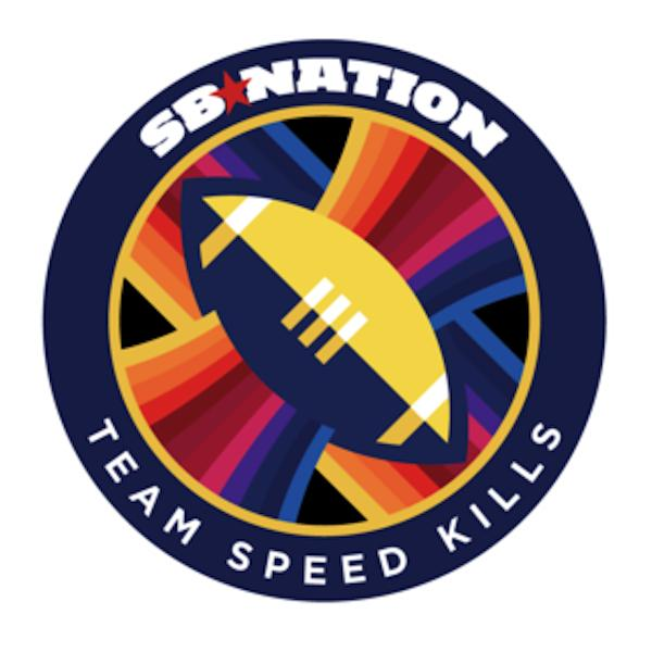 Team Speed Kills