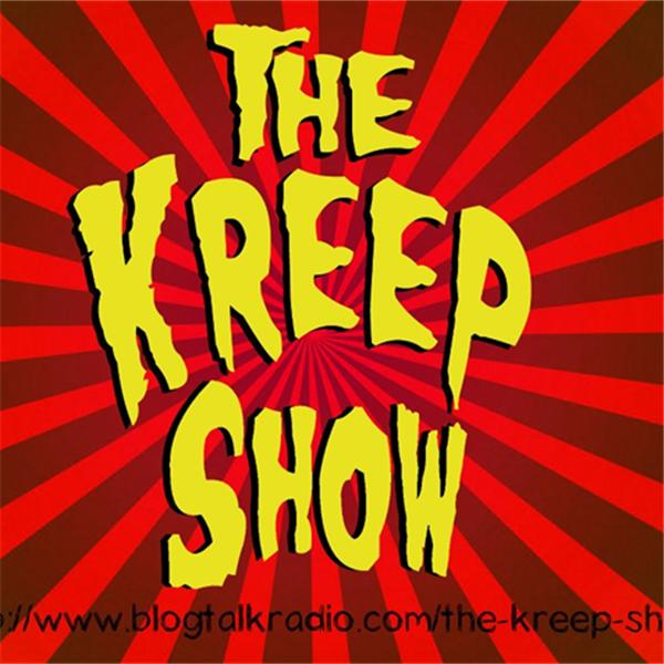 The Kreep Show