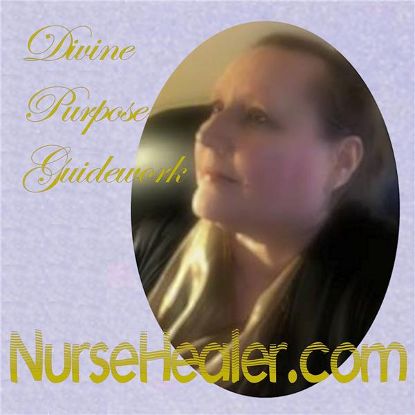 nursehealer