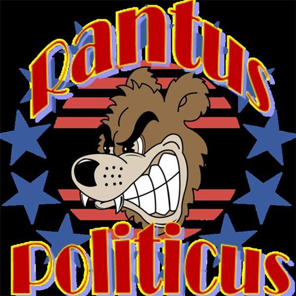 Rantus Politicus
