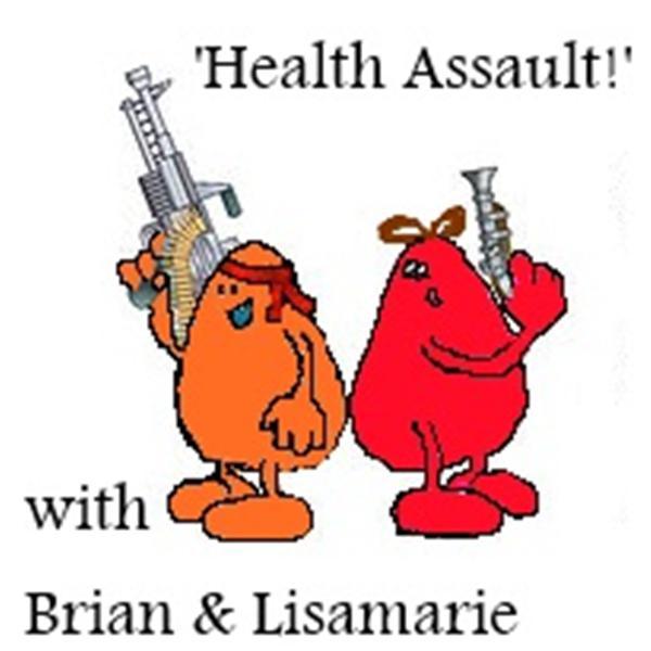 Health Assault