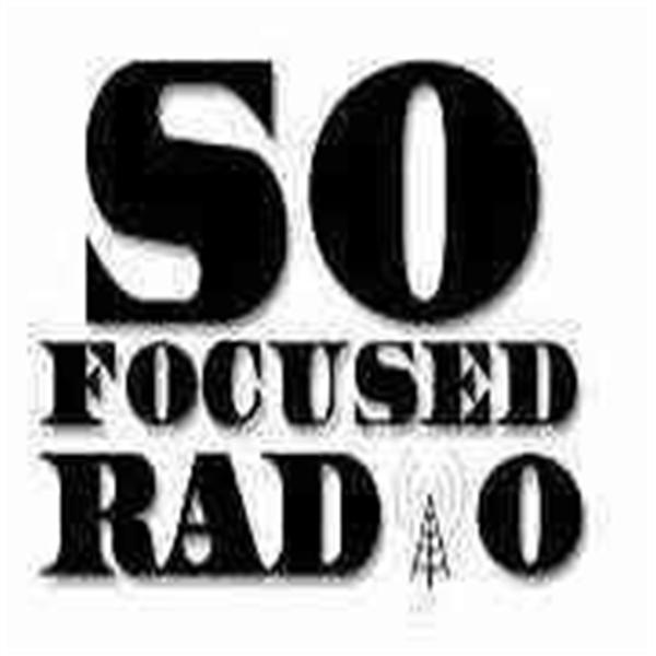So Focused Raio 2