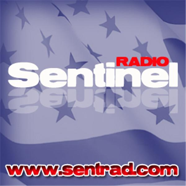 Sentinel Radio