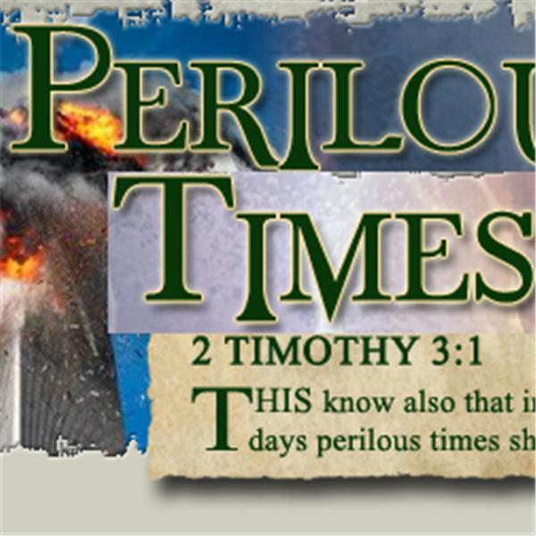 Perilous Times